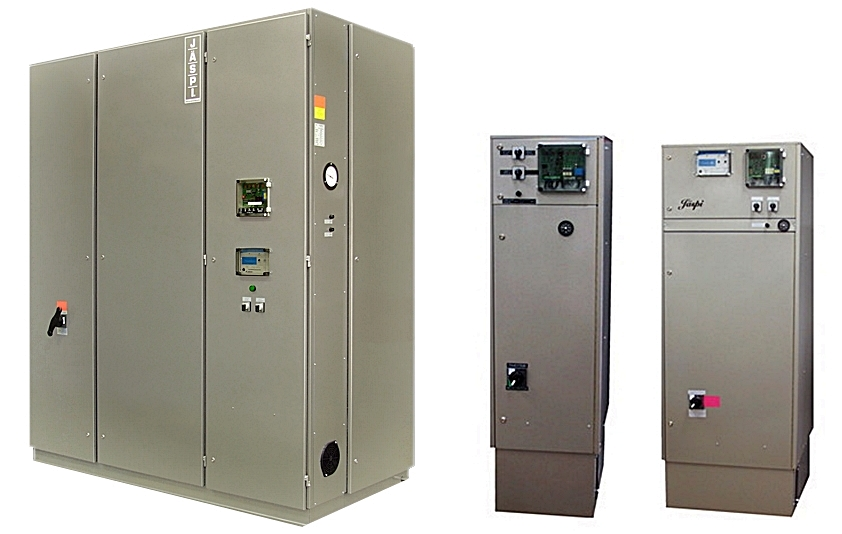 jaspi_electric_boilers