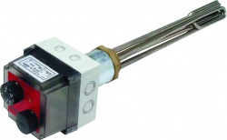 Jaspi Immersion heater 6kW